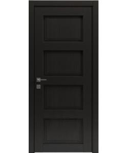 Межкомнатная дверь Style 4 - фото №3