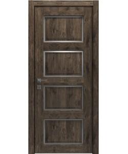 Межкомнатная дверь Style 4 - фото №2