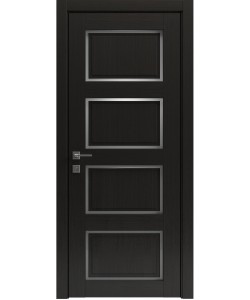 Межкомнатная дверь Style 4 - фото №4
