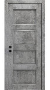 Межкомнатная дверь Style 4