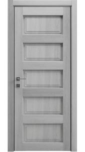 Межкомнатная дверь Style 5