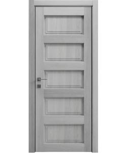 Межкомнатная дверь Style 5 - фото №1