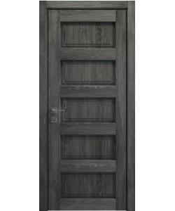 Межкомнатная дверь Style 5 - фото №4
