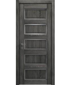 Межкомнатная дверь Style 5 - фото №3