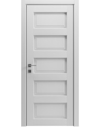 Міжкімнатні двері Style 5