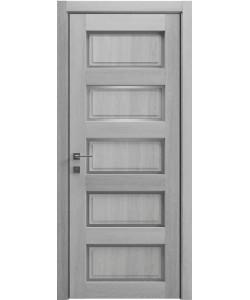 Межкомнатная дверь Style 5 - фото №2