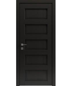 Межкомнатная дверь Style 5 - фото №6