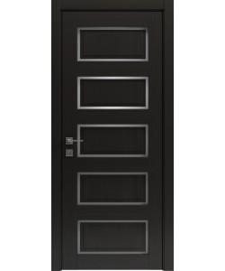 Межкомнатная дверь Style 5 - фото №5