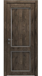 Межкомнатная дверь Style 2