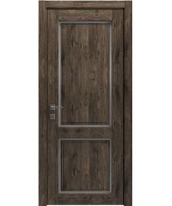 Межкомнатная дверь Style 2 - фото №2