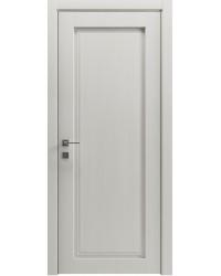 Межкомнатная дверь Style 1