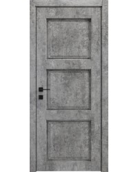 Міжкімнатні двері Style 3