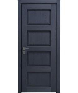 Межкомнатная дверь Style 4 - фото №5