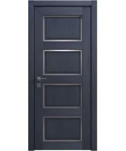 Межкомнатная дверь Style 4 - фото №6