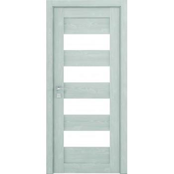 Межкомнатная дверь Modern Milano