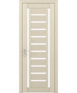 Межкомнатная дверь Modern Bianca 2 - фото №4