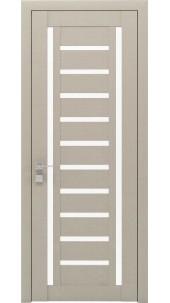 Межкомнатная дверь Modern Bianca 2