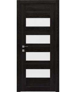 Межкомнатная дверь Modern Milano - фото №5