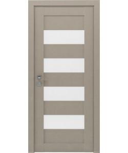 Межкомнатная дверь Modern Milano - фото №3