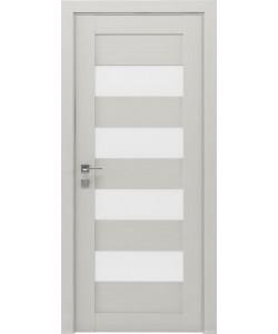 Межкомнатная дверь Modern Milano - фото №2
