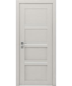 Межкомнатная дверь Modern Quadro - фото №6