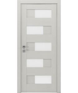 Межкомнатная дверь Modern Verona - фото №3