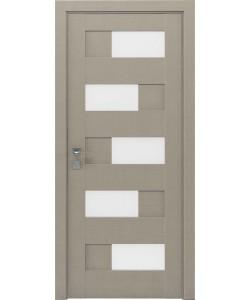 Межкомнатная дверь Modern Verona - фото №4