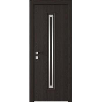 Межкомнатная дверь Prisma Neon