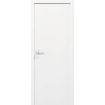 Межкомнатная дверь Cortes Prima