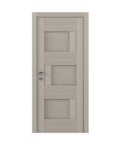 Межкомнатная дверь Modern Palermo - фото №5