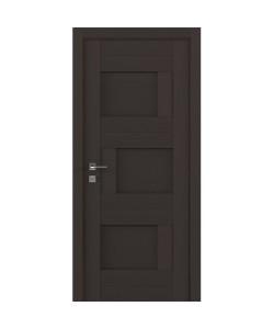 Межкомнатная дверь Modern Palermo - фото №4