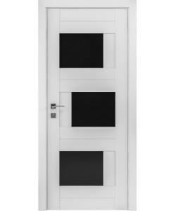 Межкомнатная дверь Modern Palermo - фото №2