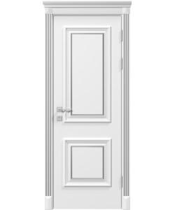 Межкомнатные двери Siena Laura - фото №4
