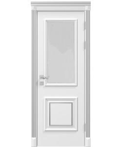 Межкомнатные двери Siena Laura - фото №5