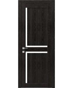 Межкомнатная дверь Modern Scandi - фото №2