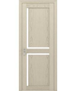 Межкомнатная дверь Modern Scandi - фото №4