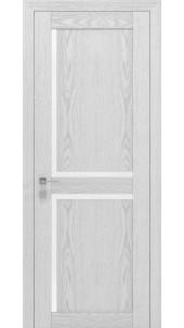 Межкомнатная дверь Modern Scandi