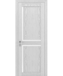 Межкомнатная дверь Modern Scandi - фото №5