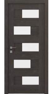 Межкомнатная дверь Modern Verona