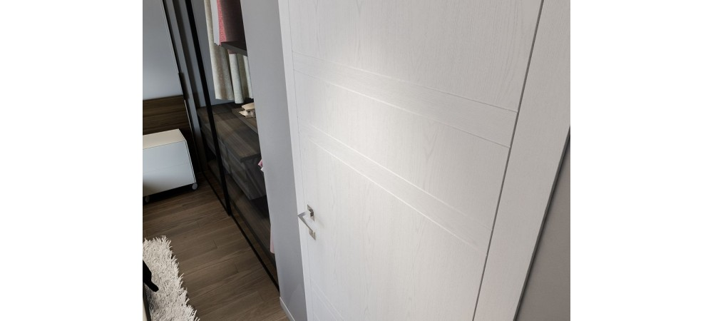 Уважаемые покупатели, информируем вас о замене шпона на моделях Liberta, Royal c 01.11.2020