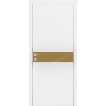 Межкомнатные двери Loft Berta G
