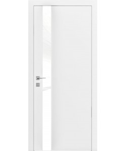 Межкомнатные двери Loft Berta V - фото №4