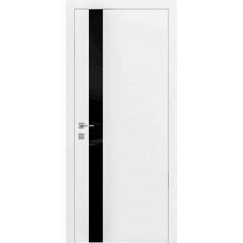 Межкомнатные двери Loft Berta V