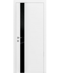 Межкомнатные двери Loft Berta V - фото №1