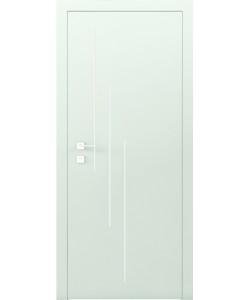 Межкомнатная дверь Cortes Prima 3V - фото №5