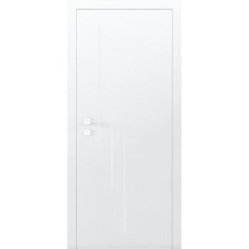Межкомнатная дверь Cortes Prima 3V