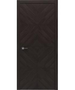 Межкомнатная дверь LIBERTA Domino 1 - фото №5