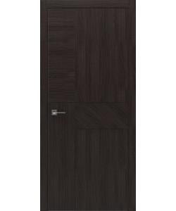 Межкомнатная дверь LIBERTA Domino 5 - фото №1