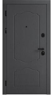 Входные двери F105