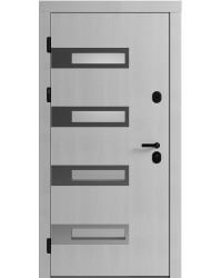 Входные двери F131
